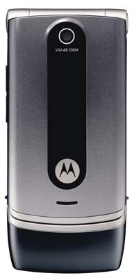 http://www.virginmobile.com/vm/media/images/phones/motorola/W377silver/zoom_front.jpg