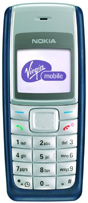 http://www.virginmobile.com/vm/media/images/phones/nokia/1112/zoom_front.jpg