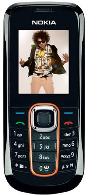 http://www.virginmobile.com/vm/media/images/phones/nokia/2600/zoom_front.jpg