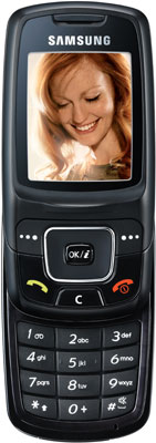 http://www.virginmobile.com/vm/media/images/phones/samsung/c300/zoom_open.jpg