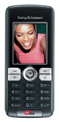 http://www.virginmobile.com/vm/media/images/phones/sonyericsson/K510i/zoom_front.jpg