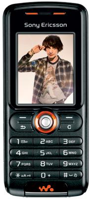 http://www.virginmobile.com/vm/media/images/phones/sonyericsson/w200i/zoom_front.jpg