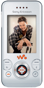 http://www.virginmobile.com/vm/media/images/phones/sonyericsson/w580i/large_front.jpg